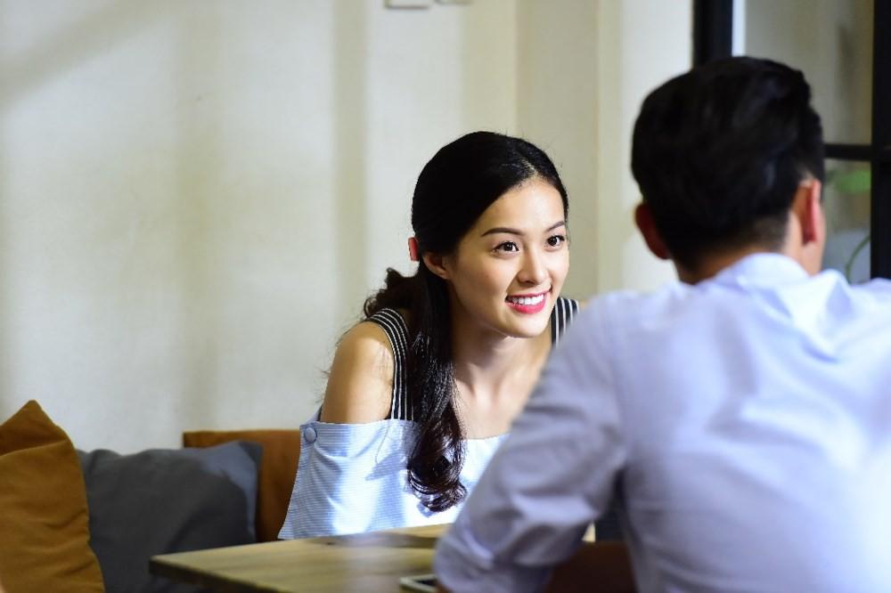 Trước khi vướng tin đồn hẹn hò với nhau, Hạ Vi và Toki (Uni5) từng yêu ai? - Ảnh 12.
