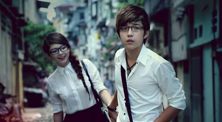 Trước khi vướng tin đồn hẹn hò với nhau, Hạ Vi và Toki (Uni5) từng yêu ai? - Ảnh 20.