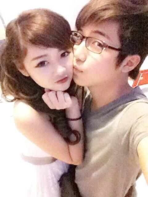 Trước khi vướng tin đồn hẹn hò với nhau, Hạ Vi và Toki (Uni5) từng yêu ai? - Ảnh 15.