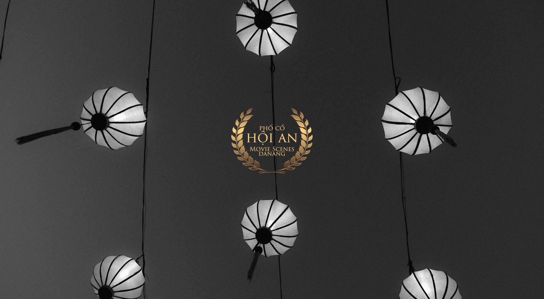 Cũng đi Huế - Đà Nẵng - Hội An mà nhóm bạn này có nguyên một bộ ảnh đẹp và nghệ như poster phim - Ảnh 7.