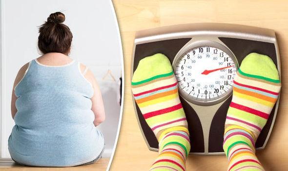 Mũi tiêm giúp giảm 6,5 cân trong 1 tháng: tương lai không cần nhịn ăn vẫn gầy đây rồi - Ảnh 2.