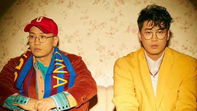 Chưa đầy 3 tháng sau màn comeback lắm phốt, Wanna One xác nhận trở lại cùng dàn khủng long nhạc số - Ảnh 3.