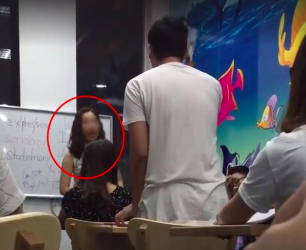 Cô giáo chửi học viên con lợn bất ngờ livestream đáp trả cộng đồng: Cảm ơn vì các bạn còn chửi, nghĩa là còn nhớ đến tôi! - Ảnh 2.