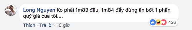 Rocker Nguyễn doạ đánh sập page lớn nếu không được duyệt vào group kín để đối chất các tin đồn đời tư - Ảnh 3.