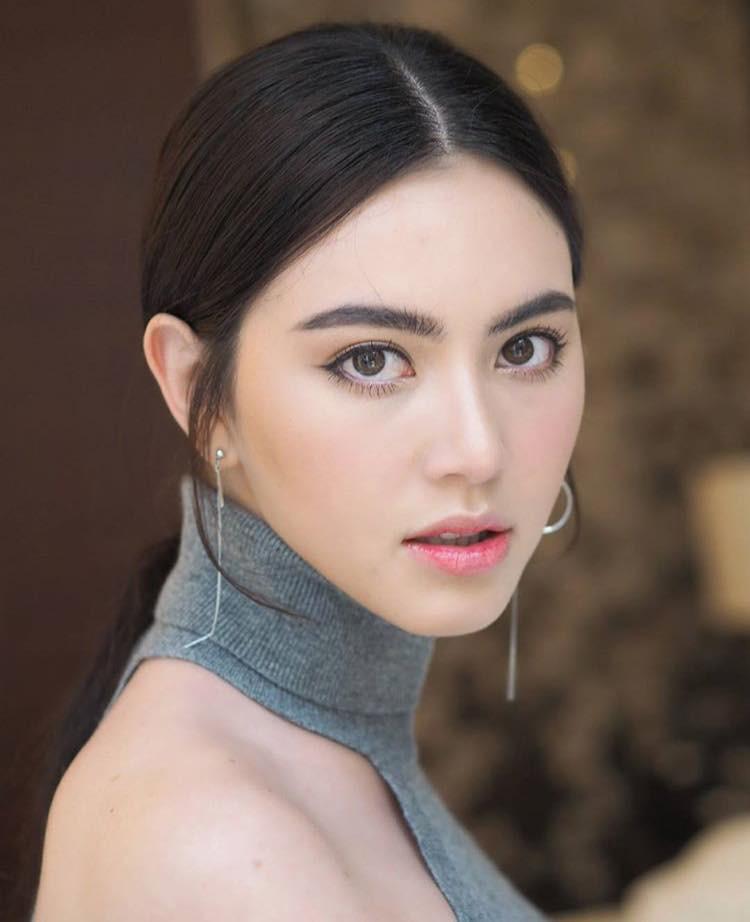 Sơn Tùng M-TP tung trailer chính thức của MV mới, mời ma nữ xinh đẹp Thái Lan - Davika làm bạn diễn - Ảnh 6.
