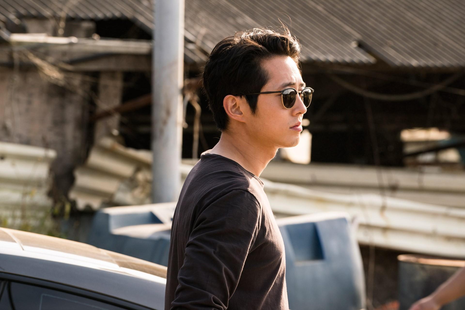 5 phim Hàn nổi bật ra rạp tháng Năm: Mang chuông đi đánh xứ người - Ảnh 13.