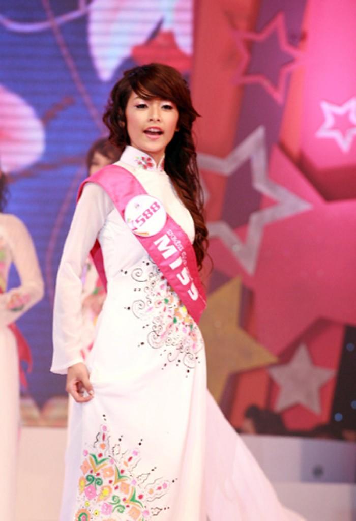 Angela Phương Trinh, Chi Pu, Khả Ngân và hành trình từ những cô tay mơ đến danh hiệu diễn viên điện ảnh - Ảnh 7.