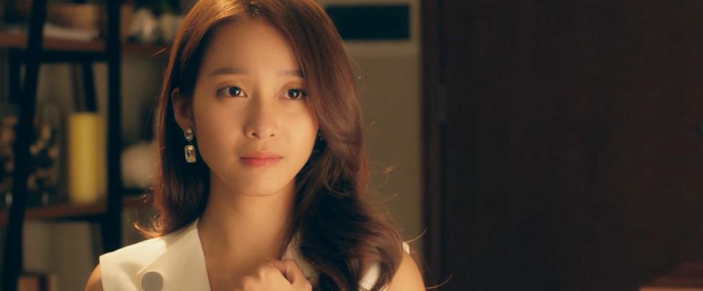 Angela Phương Trinh, Chi Pu, Khả Ngân và hành trình từ những cô tay mơ đến danh hiệu diễn viên điện ảnh - Ảnh 14.