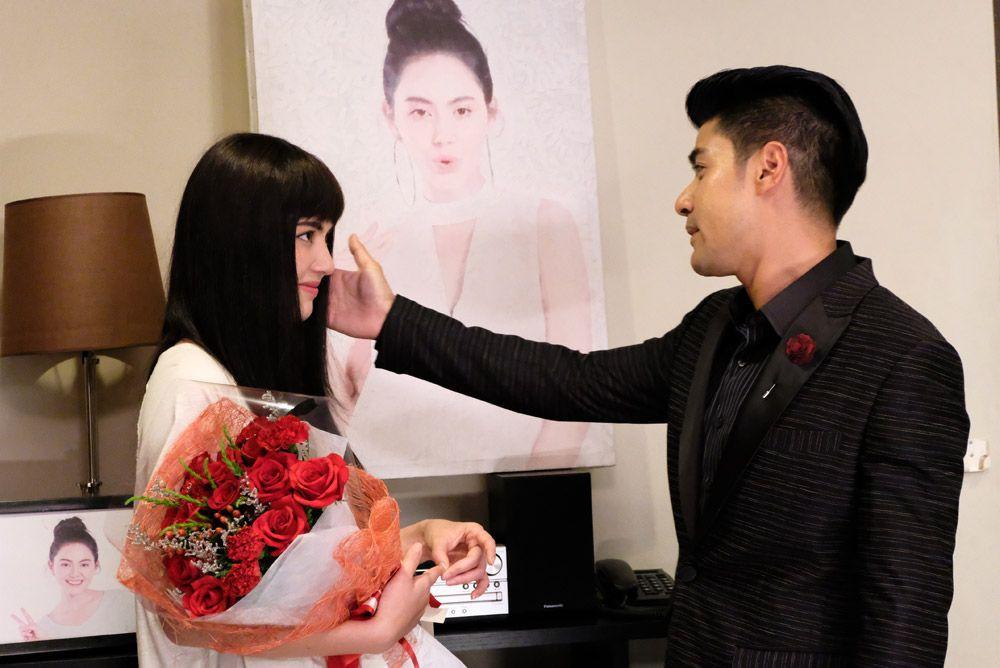 Sự nghiệp không đùa được đâu của Mai Davika 'tình mới' Sơn Tùng M-TP