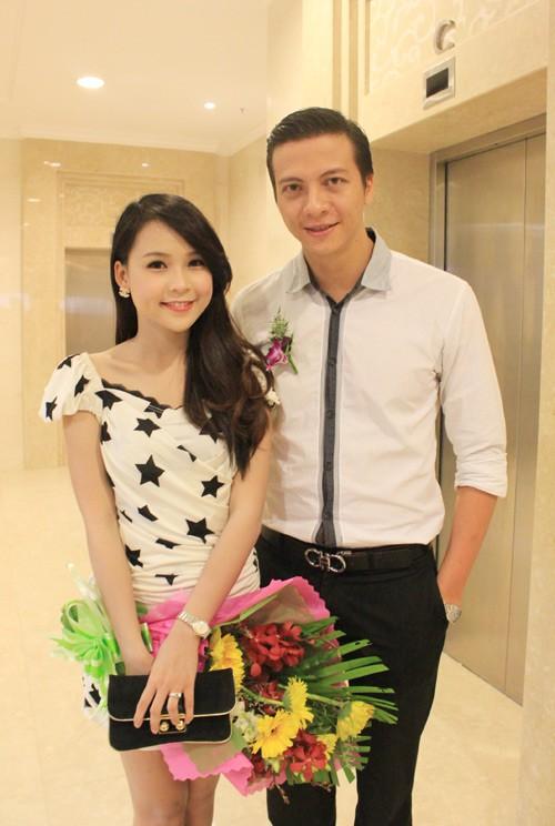 Angela Phương Trinh, Chi Pu, Khả Ngân và hành trình từ những cô tay mơ đến danh hiệu diễn viên điện ảnh - Ảnh 15.
