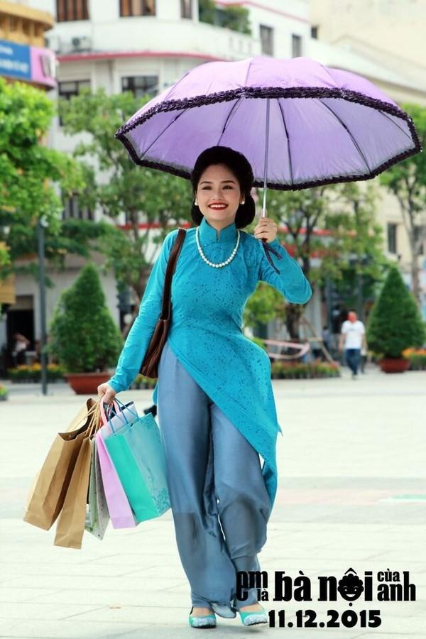 Angela Phương Trinh, Chi Pu, Khả Ngân và hành trình từ những cô tay mơ đến danh hiệu diễn viên điện ảnh - Ảnh 5.