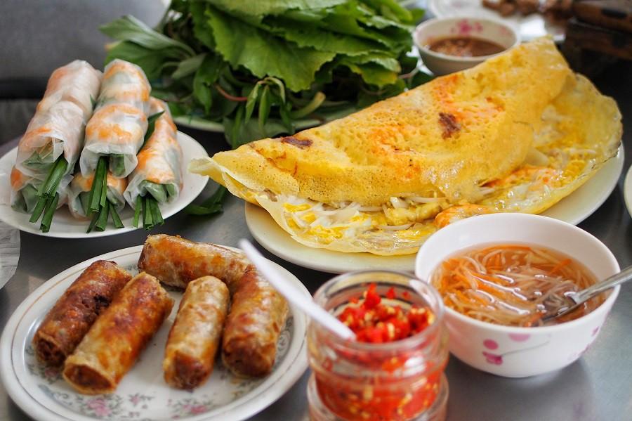 Để ý mới thấy Sài Gòn có rất nhiều món bánh miền Tây gây thương nhớ cho thực khách - Ảnh 12.