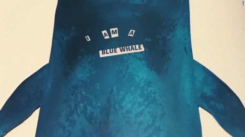 Những người đã thiệt mạng bởi trò chơi nguy hiểm cá voi xanh trên khắp thế giới - Ảnh 5.