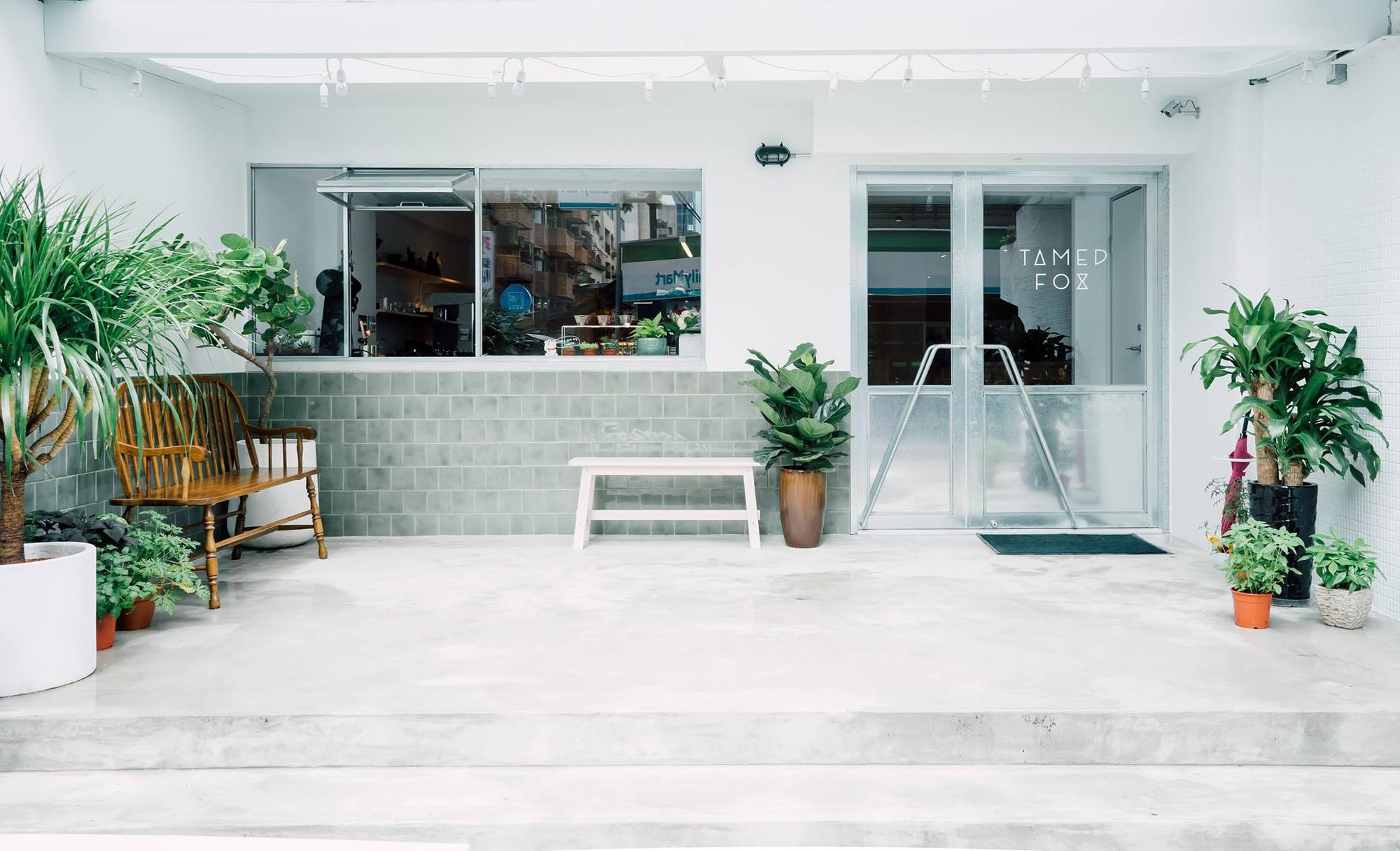 Cảnh đẹp, đồ ăn ngon ngập tràn, cafe xinh xắn - như thế đã đủ hấp dẫn để đi Đài Loan hè này chưa? - ảnh 36