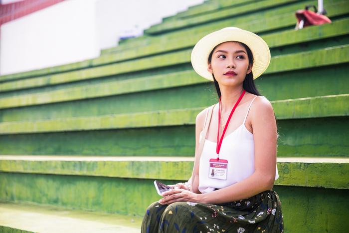 11 Niềm Hy Vọng và 15 phút quý giá cho dòng phim bóng đá Việt Nam - Ảnh 4.