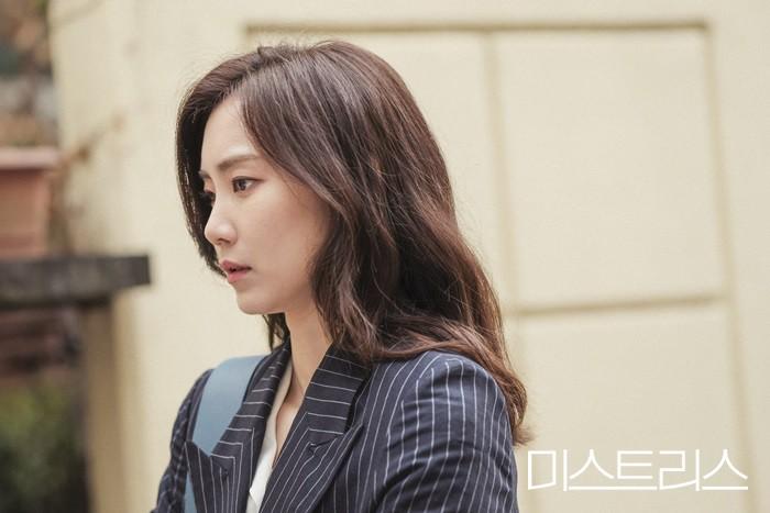 Lí giải sức hút của Những Cô Nhân Tình, phim 19+ đã xem là khó mà dứt ra của Han Ga In - Ảnh 6.