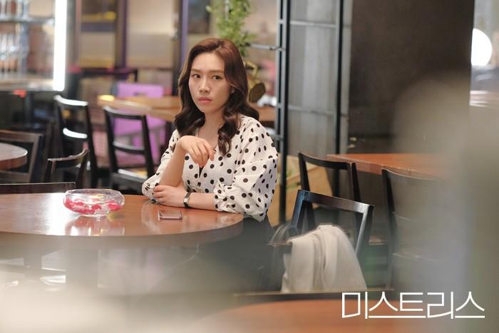 Lí giải sức hút của Những Cô Nhân Tình, phim 19+ đã xem là khó mà dứt ra của Han Ga In - Ảnh 3.