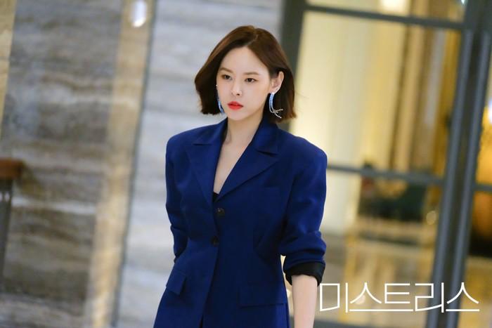Lí giải sức hút của Những Cô Nhân Tình, phim 19+ đã xem là khó mà dứt ra của Han Ga In - Ảnh 4.