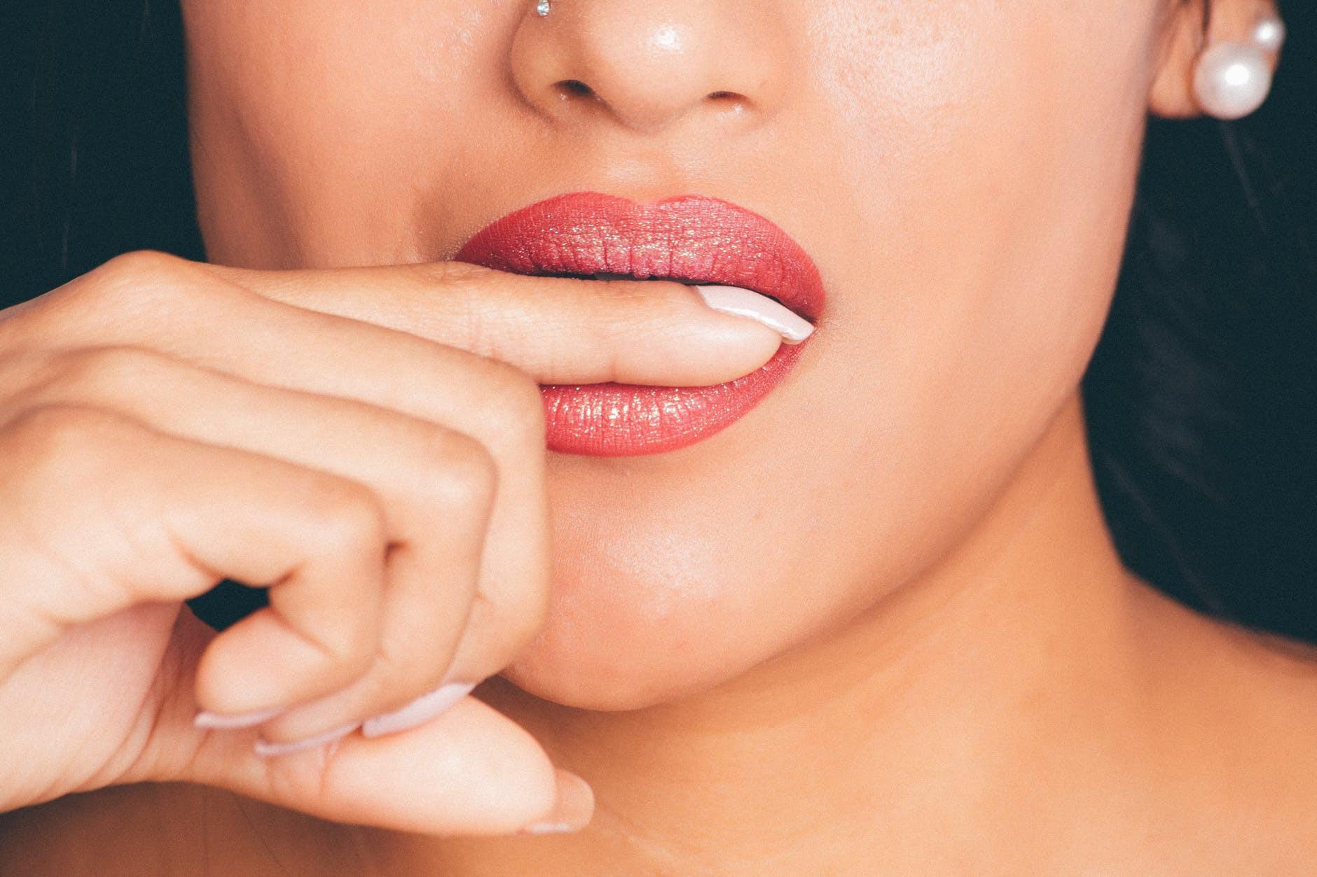 Mùi hôi trên cơ thể đang ngầm tiết lộ điều gì về sức khỏe của bạn? - Ảnh 1.