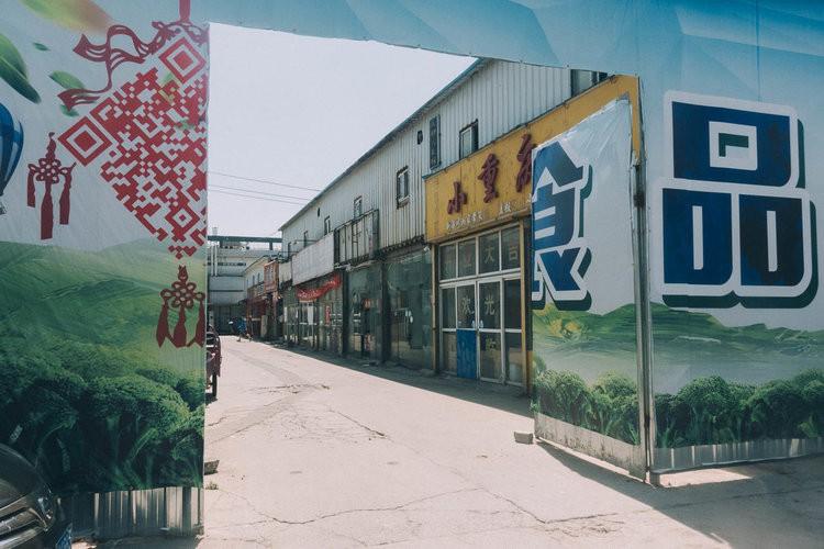 Mục sở thị kinh đô iPhone ở Trung Quốc: Tưởng là nhà máy thôi nhưng hóa ra thứ gì cũng có! - Ảnh 9.