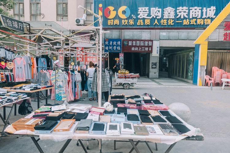Mục sở thị kinh đô iPhone ở Trung Quốc: Tưởng là nhà máy thôi nhưng hóa ra thứ gì cũng có! - Ảnh 16.