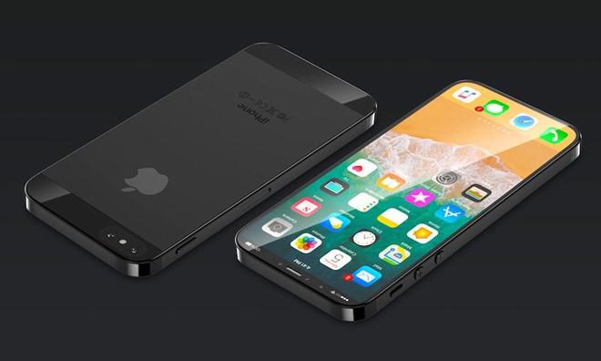Con dân nhà Táo khuyết được gì, mất gì khi mua iPhone SE 2 nếu tin đồn là thật? - Ảnh 2.