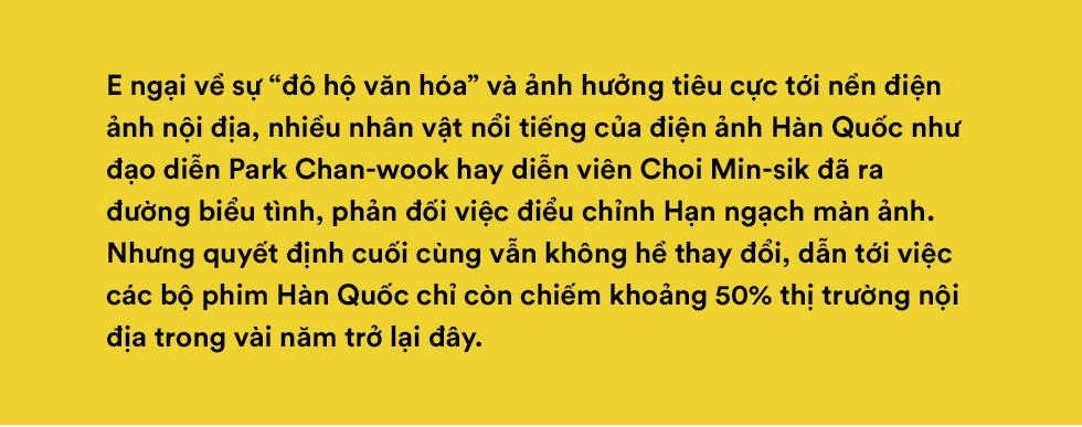 """Tại sao phải """"cứu phim Việt, khi chúng ta vẫn phát sốt vì Em chưa 18, Phía trước là bầu trời? - Ảnh 6."""