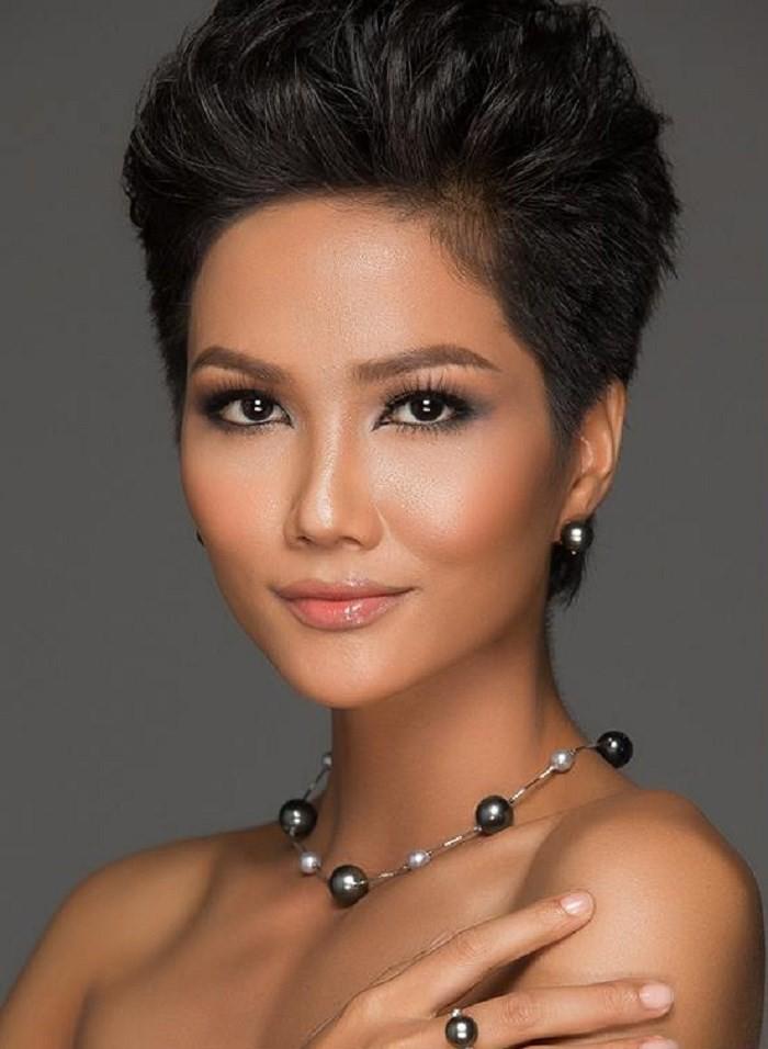 10 năm Việt Nam chỉ tìm được 3 Hoa hậu Hoàn vũ, ai mới là người được lòng công chúng nhất khi vừa đăng quang? - Ảnh 19.