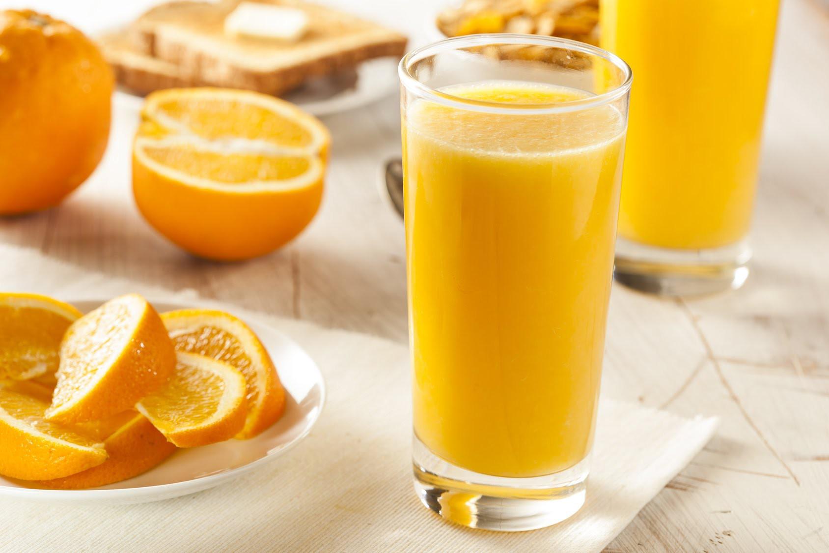 Chuyên gia sức khỏe khuyên không nên dùng 6 thực phẩm này vào tối muộn để tránh ảnh hưởng sức khỏe - Ảnh 5.