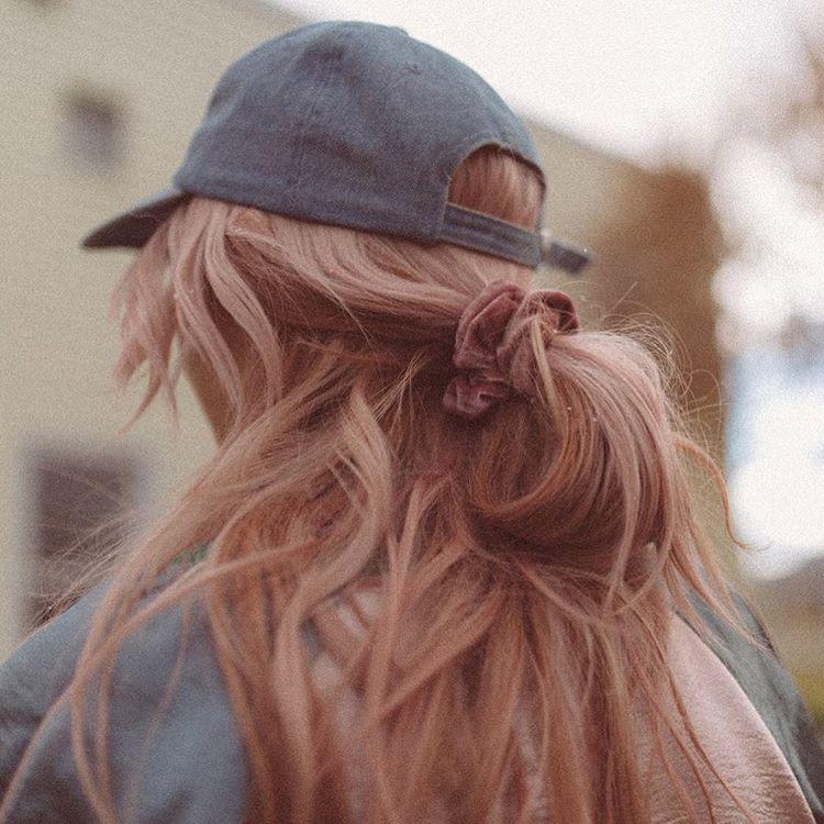 6 xu hướng tóc hot nhất năm 2018, bạn nên update ngay nếu đang muốn đổi kiểu tóc - Ảnh 15.