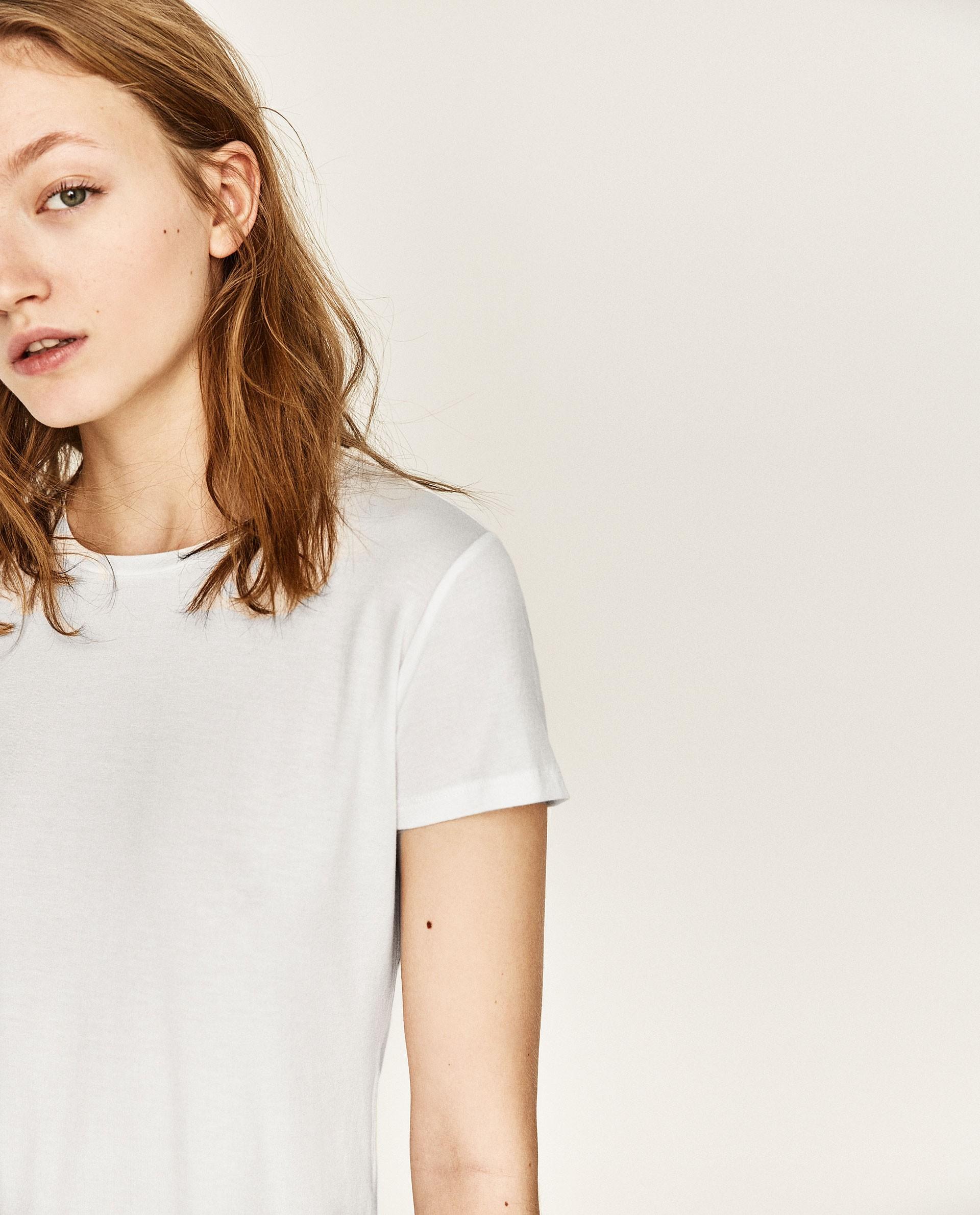 12 bí mật cực lợi hại khi mua sắm tại Zara do chính nhân viên của hãng tiết lộ, mê shopping thì bạn nên đọc ngay - Ảnh 7.