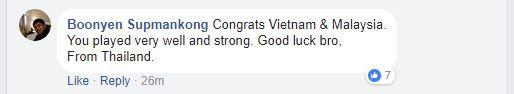 Việt Nam sẽ là vua của bóng đá Đông Nam Á - Ảnh 6.