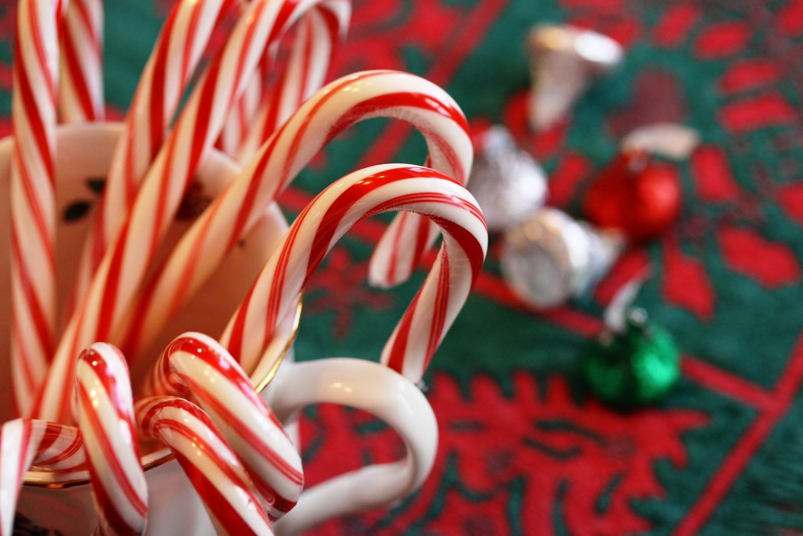 Vòng quanh thế giới xem món bánh kẹo nào được lòng trẻ con ở các nước - Ảnh 1.