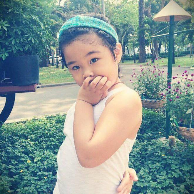 Bé gái 8 tuổi kể lại quá trình đi cùng một người bạn 10 tuổi ra khỏi CV Đầm Sen rồi lang thang ăn xin ở Sài Gòn - Ảnh 2.