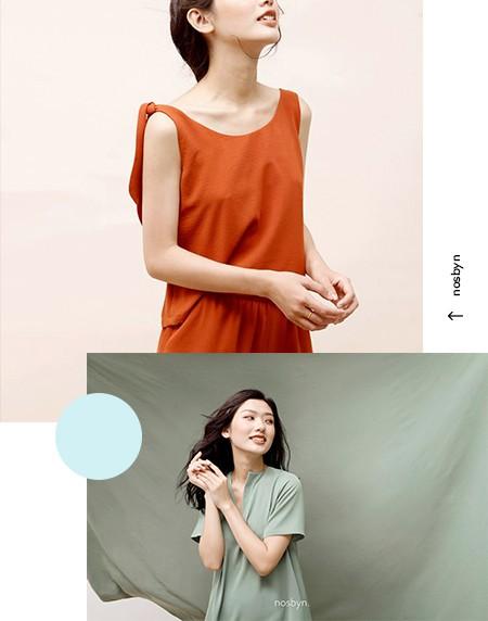 Local Brands: Câu chuyện những người trẻ đi tìm màu sắc mới cho thời trang Việt Nam - Ảnh 5.