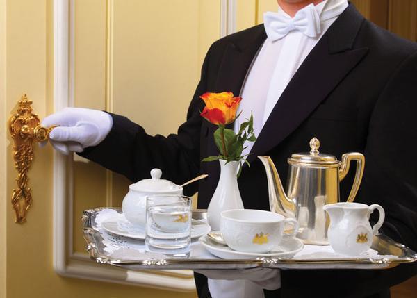 Loạt bí kíp từ nhân viên khách sạn này sẽ cho bạn biết cách chọn chốn nghỉ ngơi ưng ý - Ảnh 1.