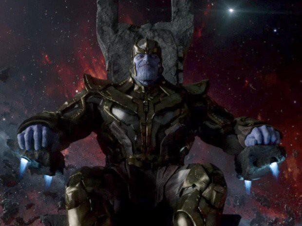 Các vũ trụ điện ảnh thế giới học được gì từ mô hình thành công đáng gờm của Marvel? - Ảnh 3.
