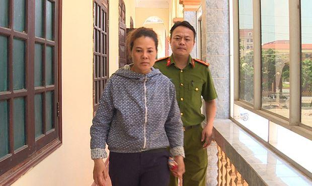 Truy bắt tội phạm, 8 chiến sĩ công an bị phơi nhiễm HIV - Ảnh 1.