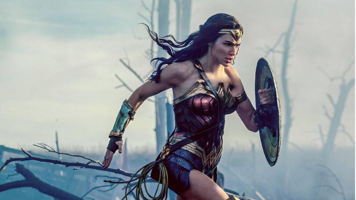 Các vũ trụ điện ảnh thế giới học được gì từ mô hình thành công đáng gờm của Marvel? - Ảnh 13.