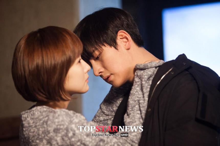 Ghen tị với dàn người tình màn ảnh toàn soái ca cực phẩm của Thư Ký Kim Park Min Young - Ảnh 10.