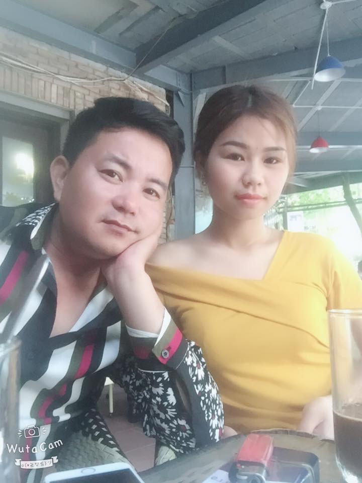 Tâm sự gây bão mạng xã hội: Cô gái 23 tuổi thân thiết với vợ cũ của bạn trai như chj em gái - Ảnh 7.