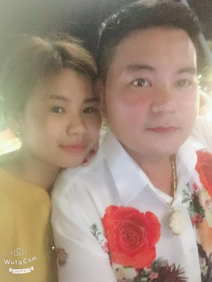 Tâm sự gây bão mạng xã hội: Cô gái 23 tuổi thân thiết với vợ cũ của bạn trai như chj em gái - Ảnh 3.