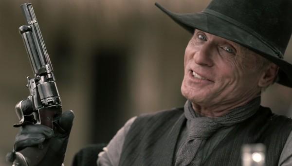 5 công nghệ tiên tiến trong thế giới giả tưởng của Westworld và bao giờ ta có được chúng - Ảnh 3.
