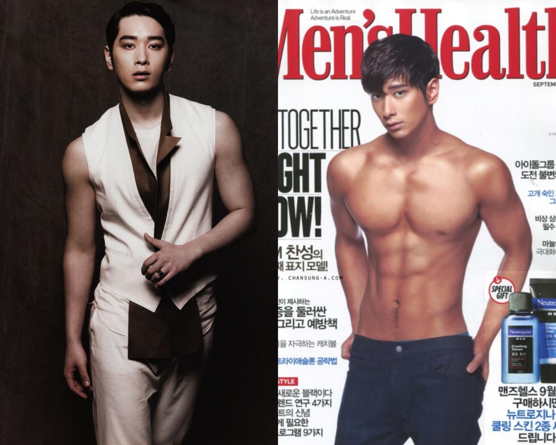 Thư Ký Kim: Ngoài Park Min Young, Park Seo Joon còn có dàn sao cực khủng - Ảnh 36.