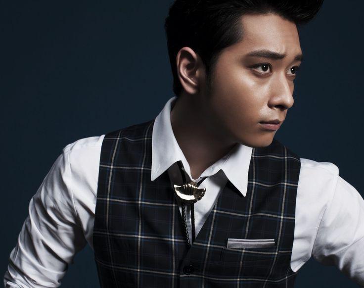 Thư Ký Kim: Ngoài Park Min Young, Park Seo Joon còn có dàn sao cực khủng - Ảnh 31.