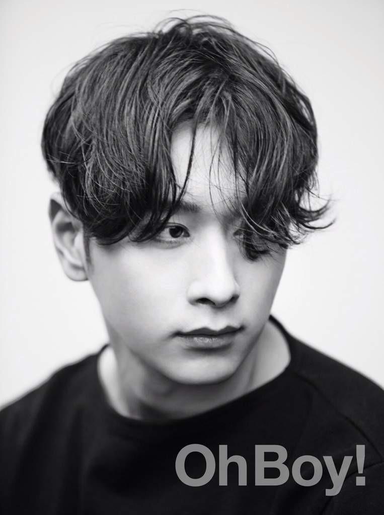 Thư Ký Kim: Ngoài Park Min Young, Park Seo Joon còn có dàn sao cực khủng - Ảnh 32.