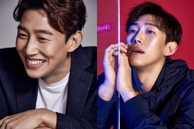 Thư Ký Kim: Ngoài Park Min Young, Park Seo Joon còn có dàn sao cực khủng - Ảnh 37.