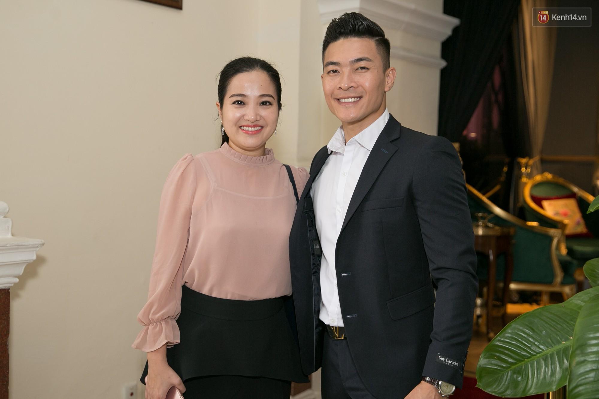 Anh em Quốc Cơ - Quốc Nghiệp phải huỷ show diễn tâm huyết tại Việt Nam vì lý do sức khoẻ - Ảnh 9.