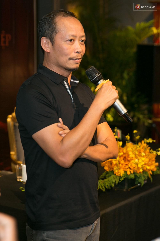 Anh em Quốc Cơ - Quốc Nghiệp phải huỷ show diễn tâm huyết tại Việt Nam vì lý do sức khoẻ - Ảnh 6.