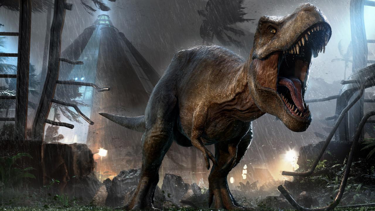 Hỏi thật: Liệu con người có thể hồi sinh khủng long như trong Jurassic World không? - Ảnh 4.
